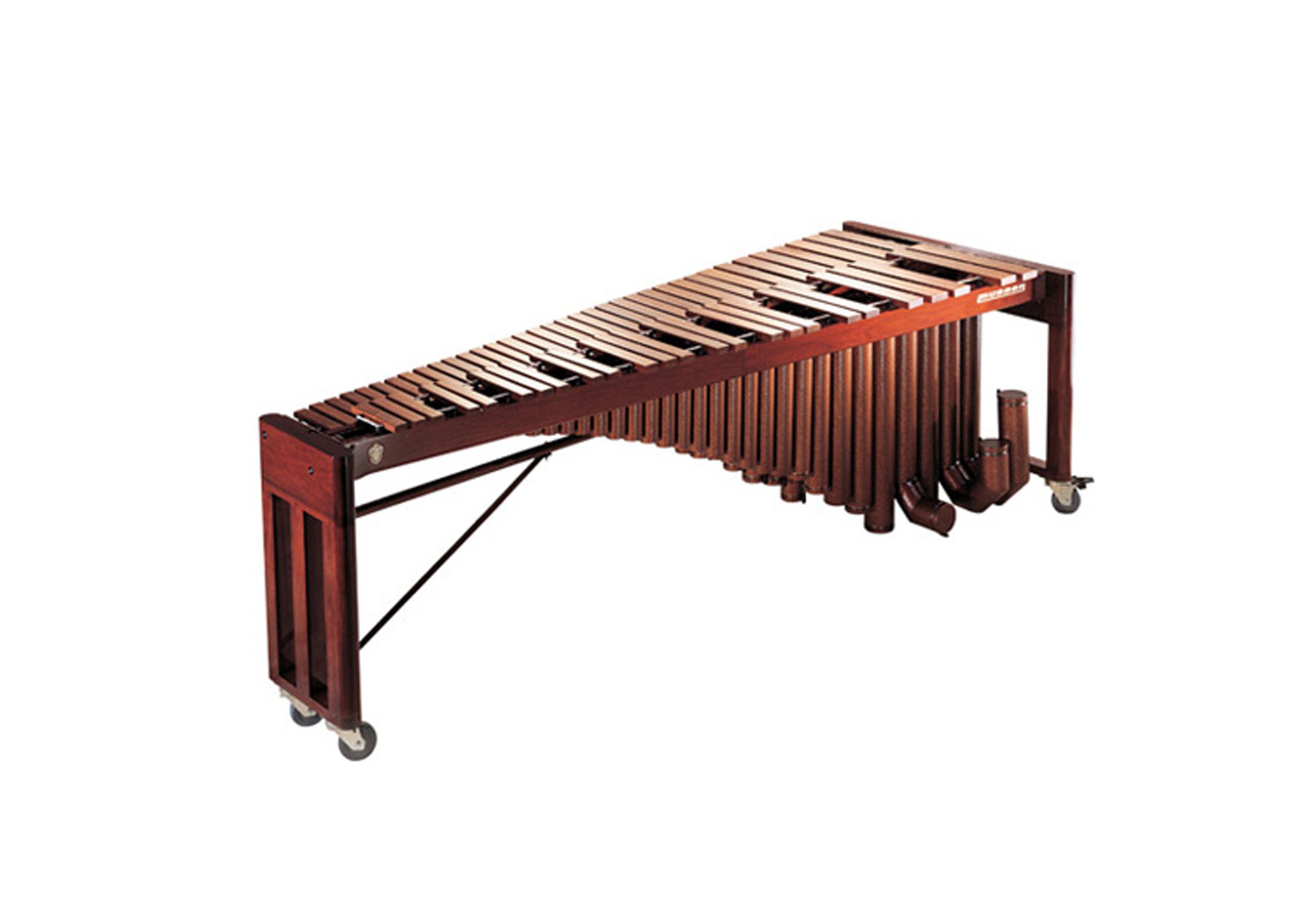 Musser Marimba