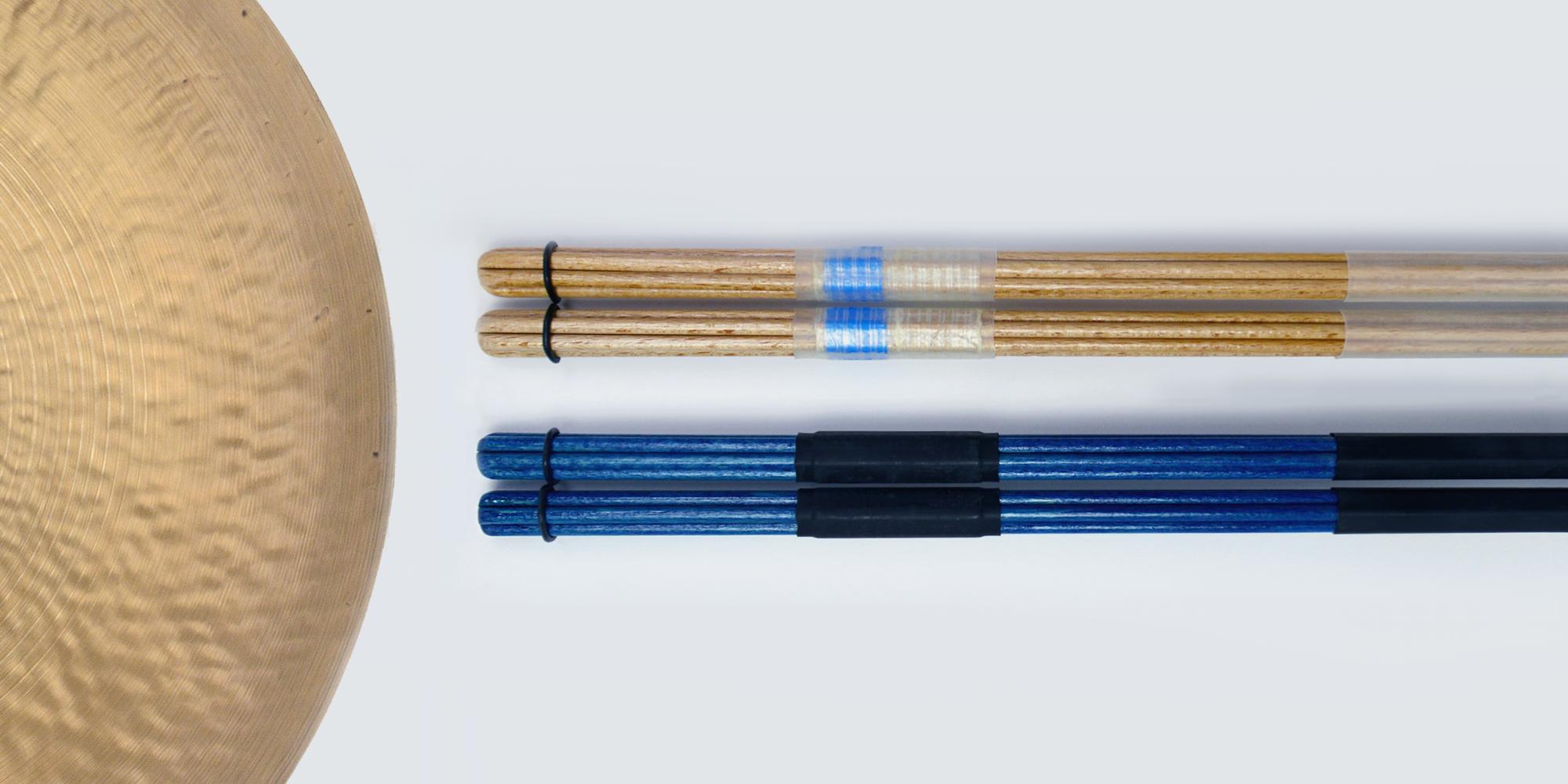 Blue 5A