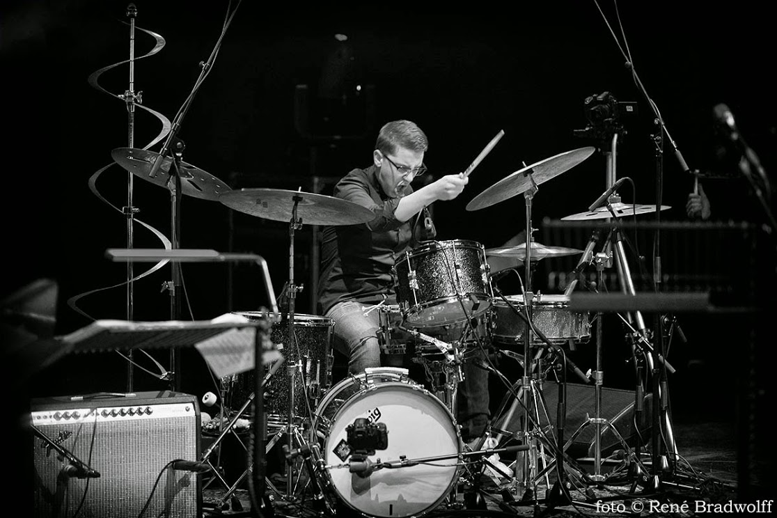 Jerome Cardynaals (NL)