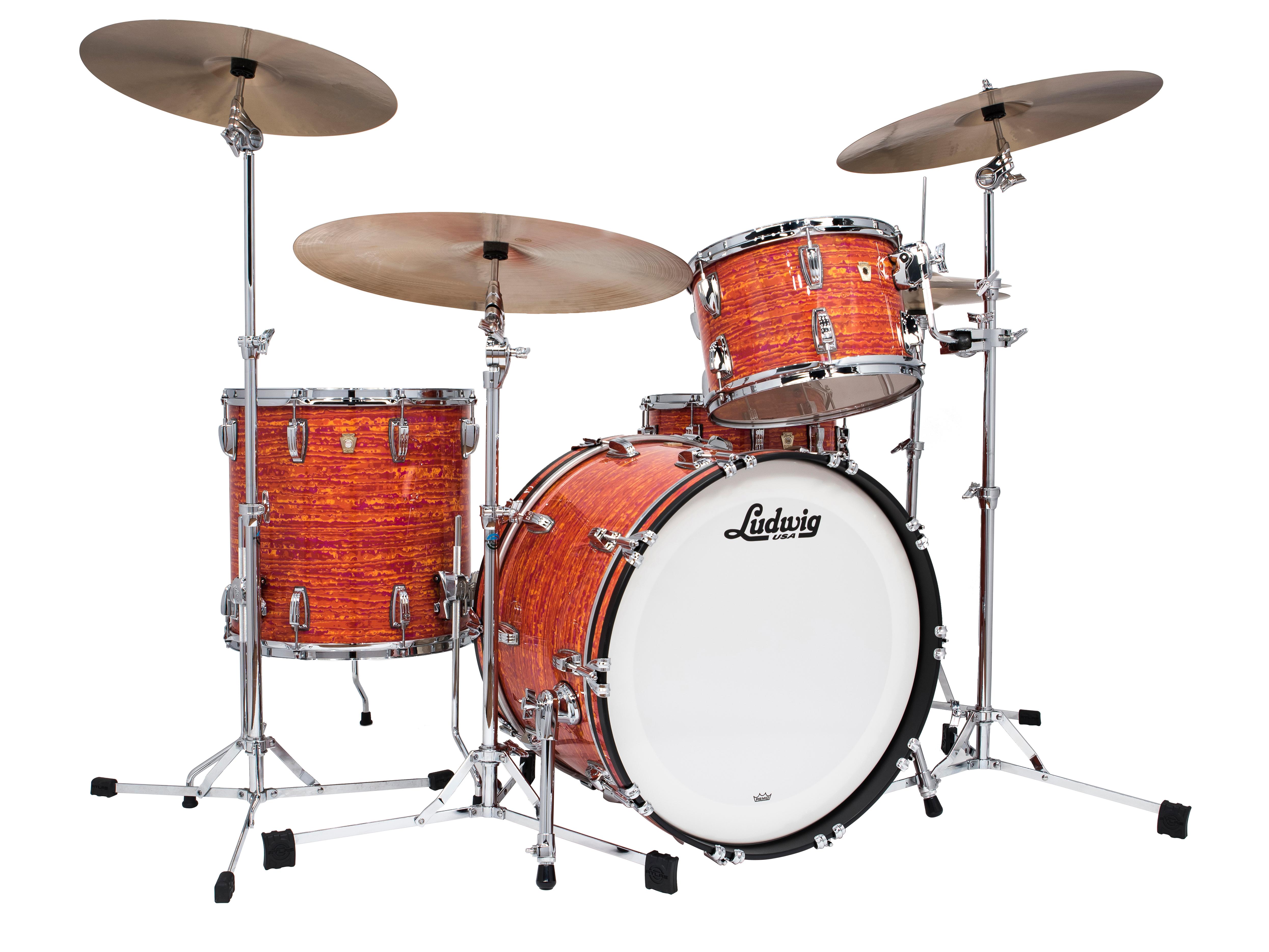 Mod Orange1