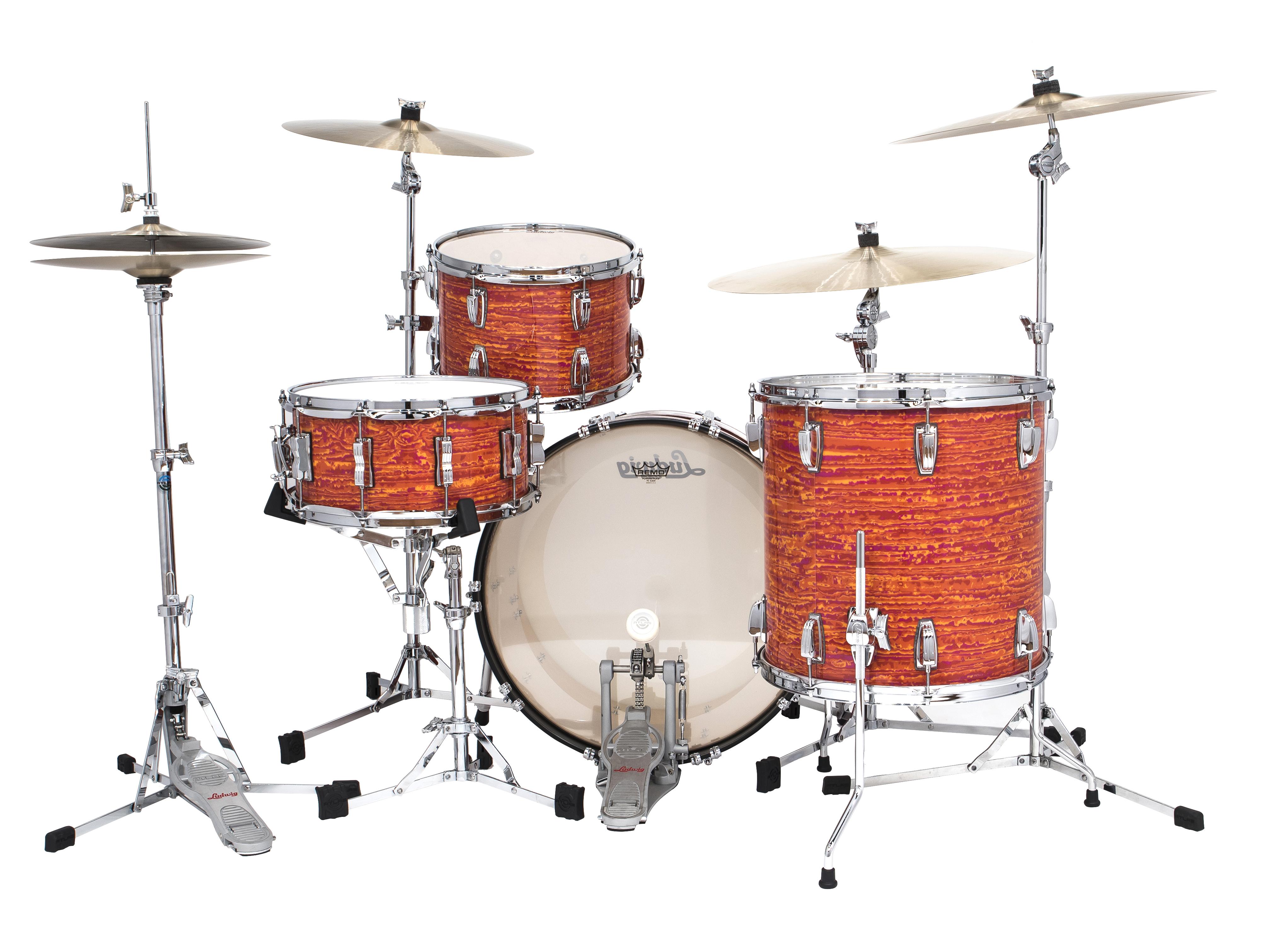 Mod Orange4