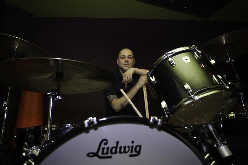 Rob Snijders (NL)